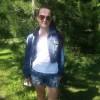 karina, 35 - Just Me Photography 3