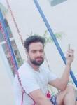 Zahid, 26  , Ash Shahaniyah
