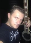 Юрий, 38 лет, Москва