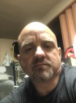 Josh, 40, Yuba City