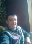 rinat, 37  , Korkino