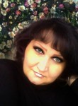 Luna, 36  , Altayskoye
