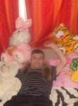 Valeriy, 49, Sofrino