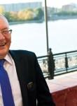 Viktor, 67  , Astana
