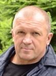Igor, 57  , Kolpino