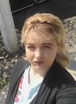 Natalya, 33  , Ust-Labinsk