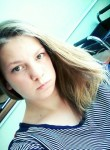 Анастасия, 19  , Slobozia (Ialomita)