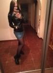 Yulya, 28  , Mahilyow