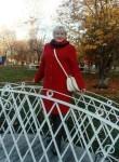 Lyubov, 60, Rtishchevo