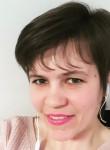 Marina, 31  , Kirovohrad