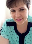 Marina, 32, Kirovohrad