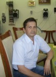 Igor, 60  , Rostov-na-Donu