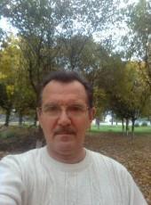 sergey, 64, Russia, Krasnodar