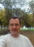 sergey, 64, Krasnodar