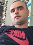 fitim, 31  , Prizren