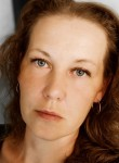 Irina, 36  , Rostov-na-Donu