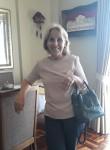 Maria, 63  , Belem (Para)