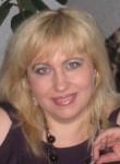 Marina, 44  , Khmelnitskiy