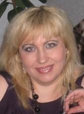 Marina, 47, Ukraine, Khmelnitskiy