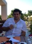 Malukhov Zamir, 37  , Baksan