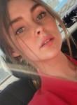 Алис, 18, Saint Petersburg
