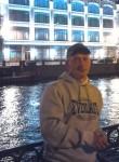 Andrey, 50  , Mokrous