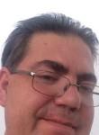 Juan Manuel, 48  , Alcobendas