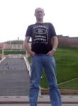 Denis, 35  , Saransk