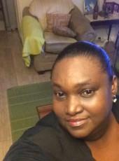 tesann, 44, Guyana, Georgetown