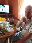 Sergey, 53  , Zyukayka
