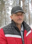 Viktor, 60, Volgograd