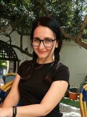 Olya, 30, Ukraine, Chernihiv