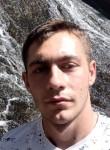 Njdeh, 21  , Yerevan