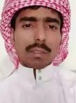 Amiruddin sk, 30  , Dammam