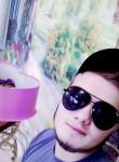 Denis, 20  , Akhty
