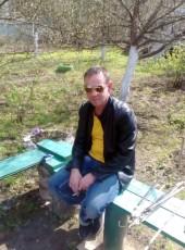 Nikolay, 43, Russia, Naro-Fominsk