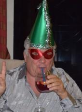 Man, 52, Ukraine, Bila Tserkva