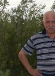 Vitaliy, 56  , Pokachi