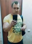Андрей, 30 лет, Кстово
