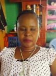 maureen, 51  , Nairobi
