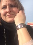 Juli@, 35  , Erbach im Odenwald