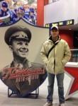 Dima, 33  , Lomonosov