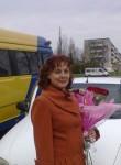 Svetlana, 63  , Minsk