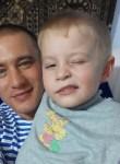Moscalu Sergiu, 40  , Edinet