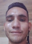 DIABLO, 27  , Tijuana