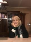 Irina, 58  , Barnaul