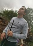 Dima, 26  , Novokuybyshevsk
