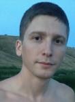 Vadim, 31  , Moscow