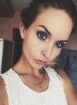 Elena, 19, Novorossiysk