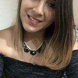 evelyn, 27  , Querecotillo